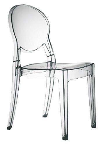 set-4-sedie-igloo-chair-colore-trasparente