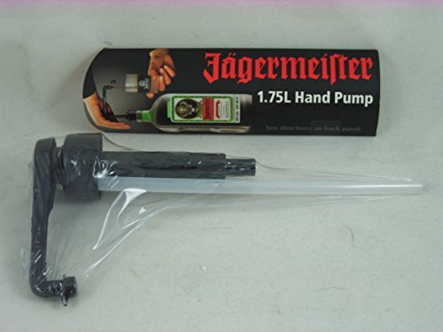 jagermeister-175l-jager-bottle-shot-dispenser-hand-pump-jagermeister-175l-jager-bottle-shot-dispense