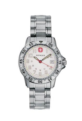 Wenger-Womens-72629-Mountaineer-Watch