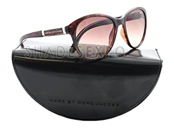 Marc by Marc Jacobs Sunglasses MMJ 225/S HAVANA V08JD MMJ225