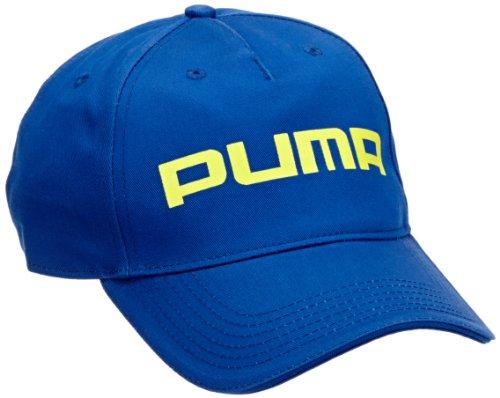 PUMA-athletics-pour-casquette-taille-unique-Taille-unique