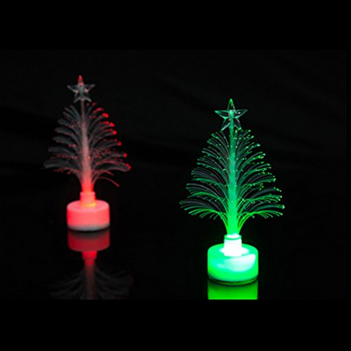 four-plus-one-sparkle-clear-beautiful-multi-colored-led-light-gift-fiber-christmas-tree-decoration-l