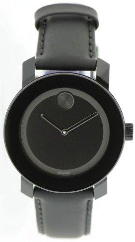 Movado Bold 3600010 - Reloj unisex