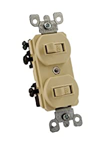 leviton 5224 installation related keywords suggestions leviton leviton 5224 2i 15 amp 120 277 volt duplex style single pole