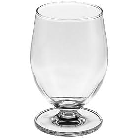 glencairn glas dk