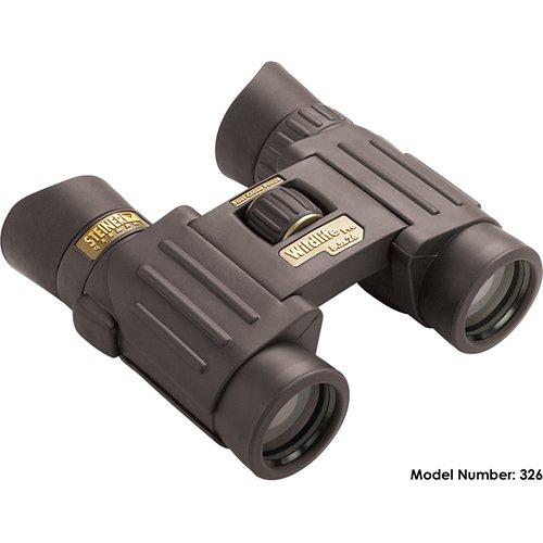 Steiner 8.5X26 Wildlife Binocular