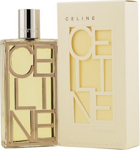 Celine Femme By Celine For Women. Eau De Toilette Spray 3.3 Ounces by Celine Dion