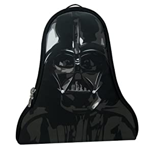 Lego Star Wars Darth Vader Case (Large)