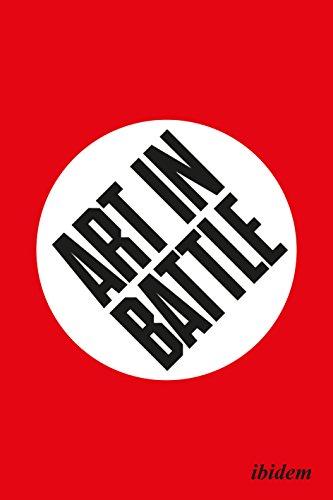 art-in-battle