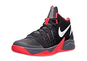 Nike Zoom I Get Buckets (113), Taille 41