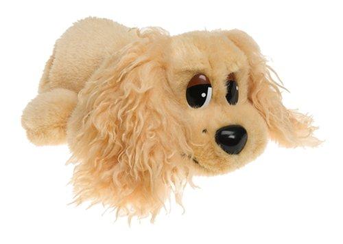 jugueteriaonline-0027084177916-peluche-clasico-pound-puppies-4-mod