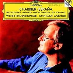 Chabrier: opéras et musique vocale 410DQZE7B3L._SL500_AA240_