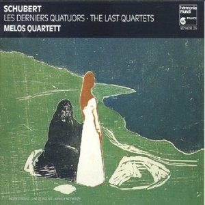 Schubert - Quatuors et quintette à cordes - Page 2 410DR64MZ3L._SL500_AA300_