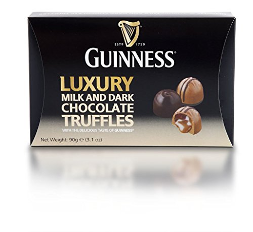 guinness-luxury-milk-and-dark-chocolate-truffle-domes-assorted-collection-90g