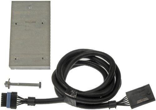 Dorman 904-113 PMD Relocation Kit