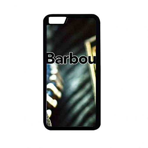 iphone-6-plus-coque-pourjbarbour-and-sons-iphone-6-plus-coque-pouriphone-6-plus-coque-pour-housse-bu