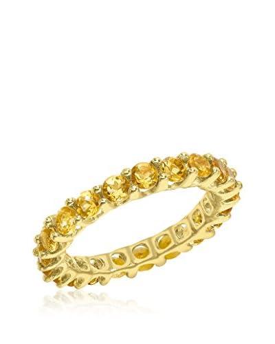 Carissima Gold Anello