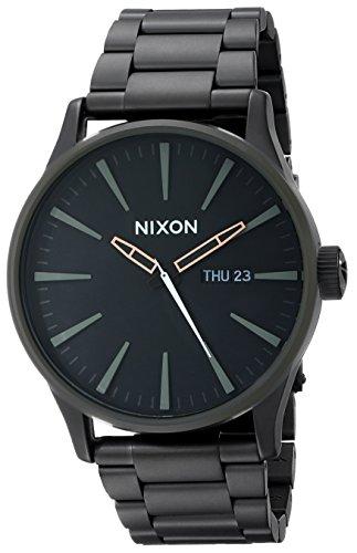 Best wrist watch under 300 dollars 2016 topbestguide com for Watches under 300