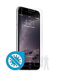 BodyGuardz HD IMPACT Anti-Glare Screen Protector for Apple iPhone 6 Plus