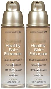 Where can you buy Neutrogena Healthy Skin Enhancer, 1 Ounce