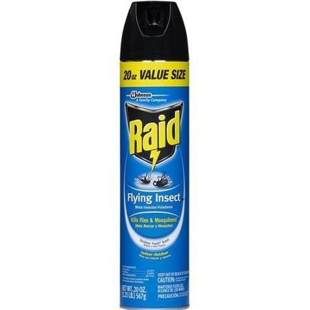 raid-flying-insect-killer-20-oz