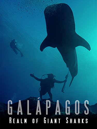 galapagos-realm-of-giant-sharks