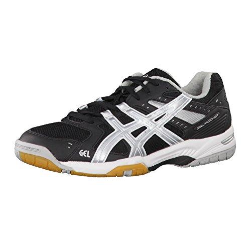 asics-gel-rocket-6-scarpe-da-corsa-uomo-nero-size-eu-48
