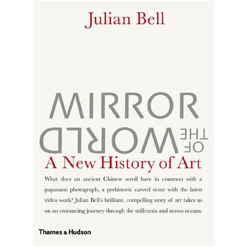 Mirror of the World: A New History of Art » Free Ebooks magazines ...