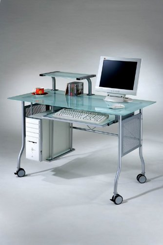 Buy Low Price Comfortable PROTA-16 Computer Desk – NewSpec (B003Y3XD5Y)