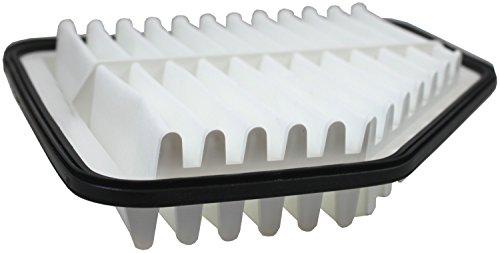 Fram CA9969 Extra Guard Rigid Panel Air Filter (2005 Chevy Cobalt Air Filter compare prices)