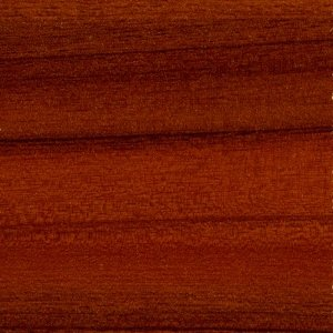 Laminate flooring buy laminate flooring cheap for Cheap laminate flooring