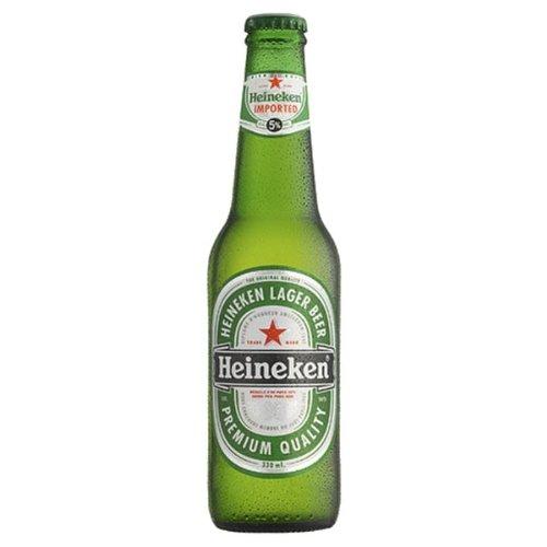 heineken-premium-dutch-lager-beer-24-x-330-ml-5-abv