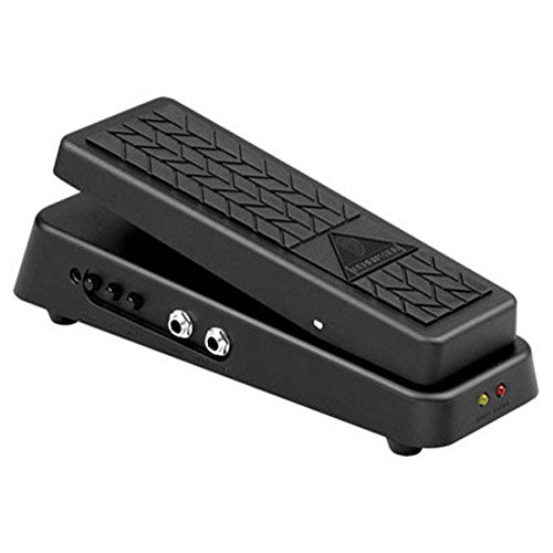 behringer-hb-01-hell-babe-wah