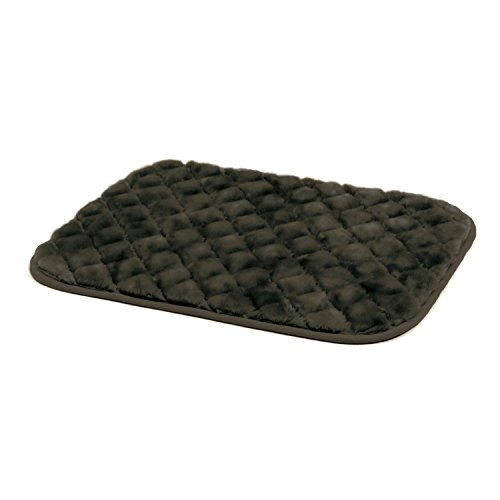 Precision-Pet-Products-Dog-Sleeper