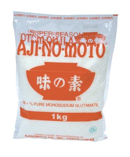 aji-no-moto-glutamat-99-1er-pack-1-x-1-kg-packung