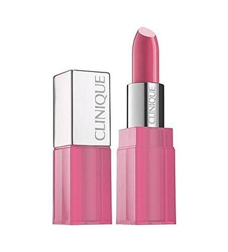 Clinique Pop Glaze Sheer Lip Colour And Primer 06 Bubblegum Pop