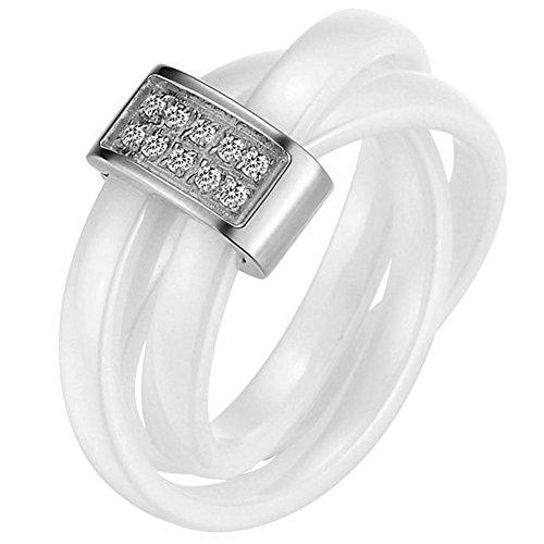 jewelrywe-bijoux-bague-femme-anneaux-entrelace-faux-diamant-mariage-ceramique-acier-inoxydable-annea