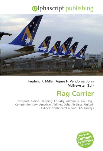 flag-carrier-transport-airline-shipping-country-admiralty-law-flag-competition-law-american-airlines