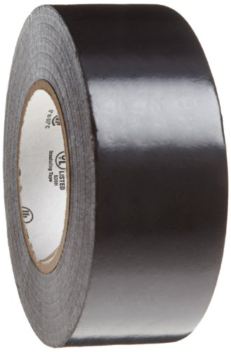 "Scotch Premium Vinyl Electrical Tape 88, 2"" Width, 36 Yards Length (Pack Of 1)"