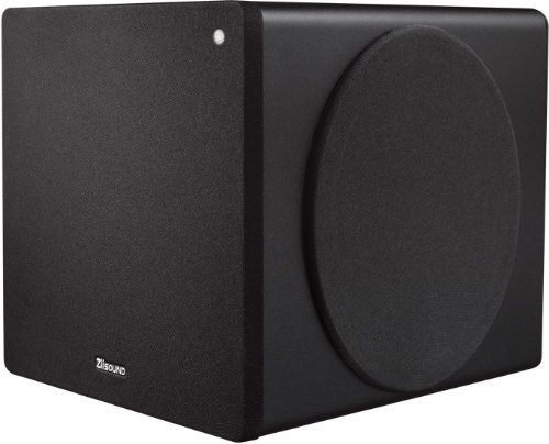 Creative ZiiSound DSX Wireless Bluetooth Subwoofer for use with D3x and D5x