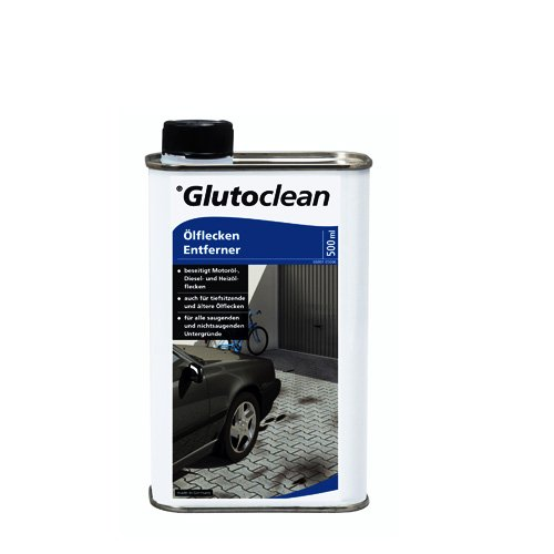 glutoclean-oil-stain-remover-0500-l