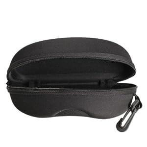 Vktech Multifunction Sports Sunglasses Video Recorder Camera DV MP3 Music Player