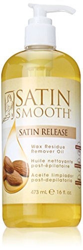 satin-smooth-at-sswlr16g-satin-release-wax-residue-remover-16-ounce