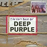 THE VERY BEST OF DEEP PURPLE(ltd.)