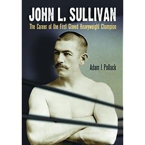 John L Sullivan
