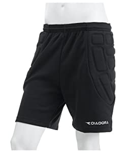 sports outdoors team sports soccer clothing men shorts