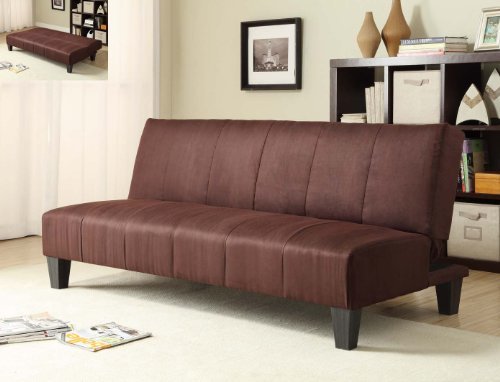 Convertible Sofa Beds 6113 front