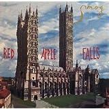 Red Apple Falls