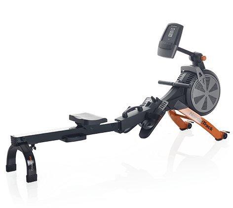 nordictrack-rw200-rower