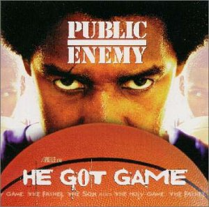 Public Enemy - He Got the Game - Zortam Music